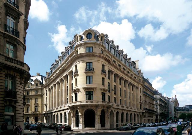 Paris Orly Hotels