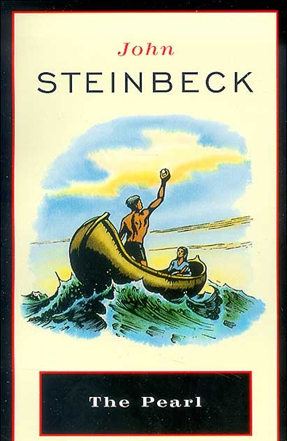 an analysis of the legend of tularecito by john steinbeck John steinbeck: biography, quotes & facts chapter 7 / lesson 11 lesson quiz let's take a closer look at the life and career of this literary legend john steinbeck 1962 lesson summary john steinbeck was born in 1902 and began writing at an early age.