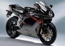 GO FAST WHIT THIS BIKE