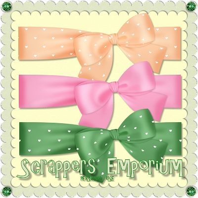 http://scrappersemporium.blogspot.com/2009/07/ribbo-bows-freebie.html