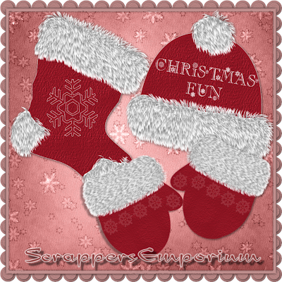 http://scrappersemporium.blogspot.com/2009/11/christmas-elements-cu4pu-freebie.html