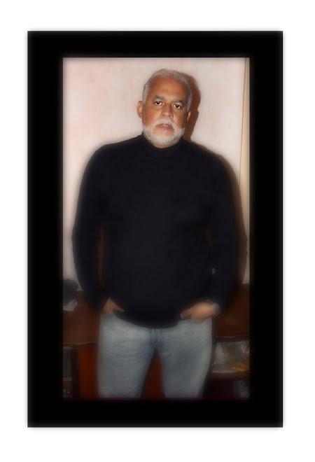 www.cerimonialistagilbraga.blogspot.com