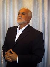 Mestre de Cerimônias Gilberto Braga!