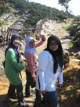Bandung4