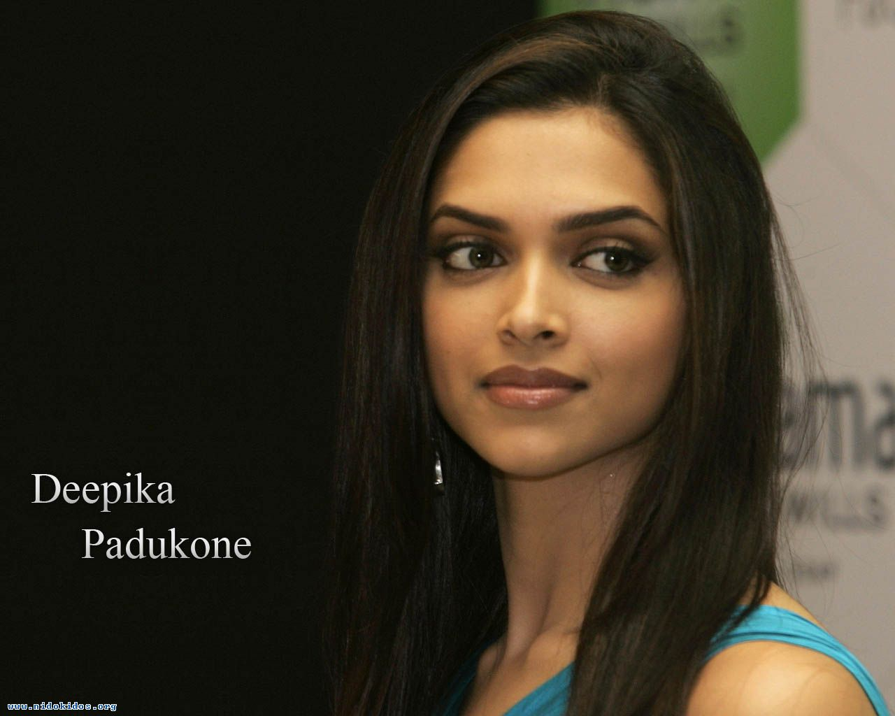 Deepika Padukone - Photo Colection
