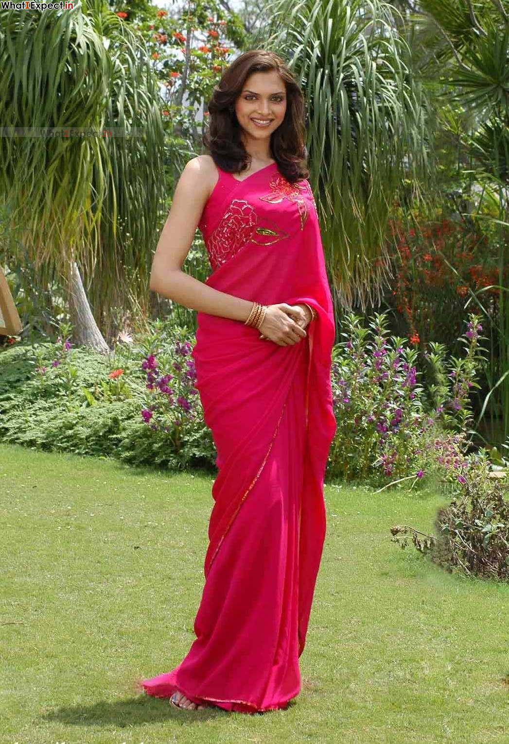 Deepika - Photos Hot