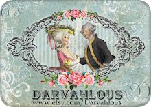 Darvahlous - My Graphics Etsy