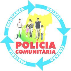 Segurança Comunitária Goiás