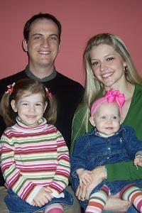 December 2007