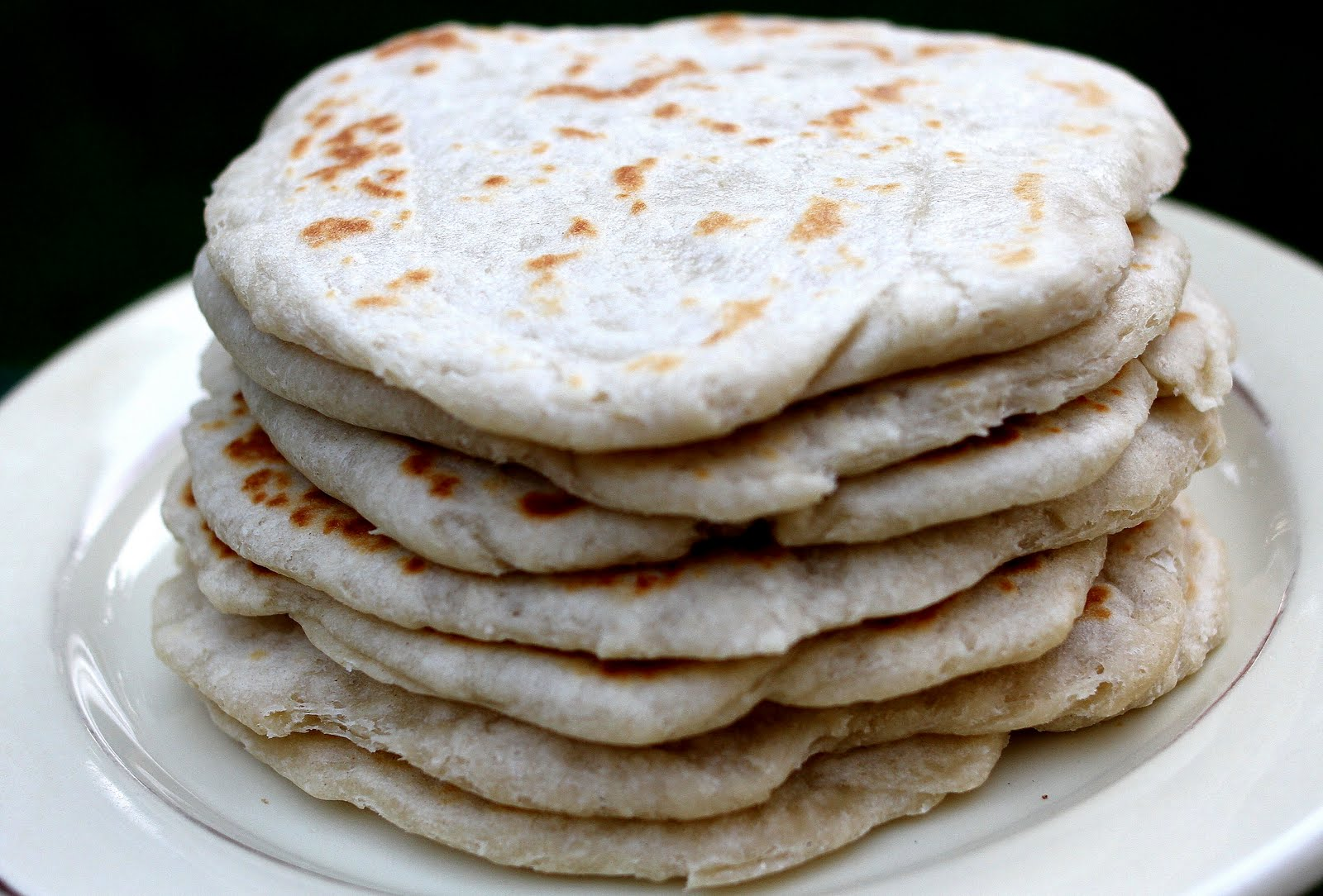 ... pita bread recipe whole wheat pita bread recipe flat bread recipe pita
