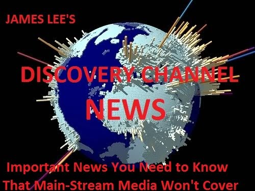 Lee-Way News