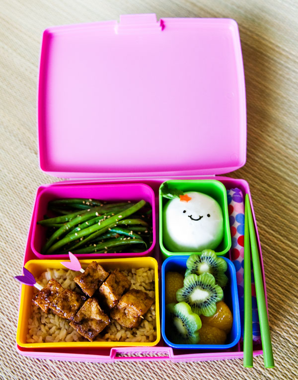 bento the obscenely adorable lunch great grandmother 39 s kitchen. Black Bedroom Furniture Sets. Home Design Ideas