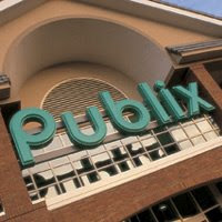 Publix Store Guide