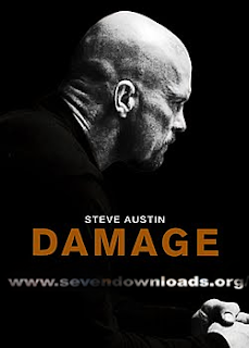 Damage – LEGENDADO