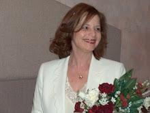 Linda Rodenberg Phoenix AZ US