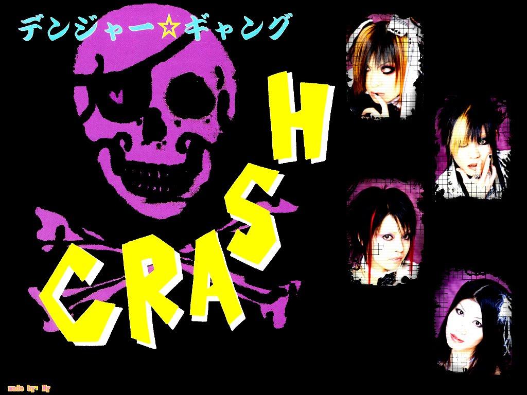 http://4.bp.blogspot.com/_bcdmGi3xaxU/TEPx2JLiLSI/AAAAAAAAAq8/xNf5snHIpjM/s1600/wallpaper5fi.jpg