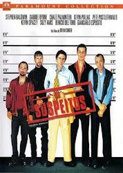 Baixar Filme Os Suspeitos [1995] (Dublado) Gratis