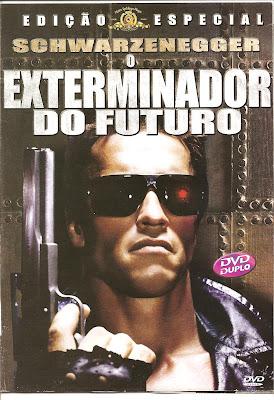 O Exterminador Do Futuro – HD 720p