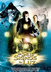 Baixar Filme Os Seis Signos da Luz (Dublado) Online Gratis
