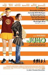 Baixar Filme Juno (Dublado)