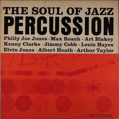 Philly Joe Jones Octet - Filet De Sole