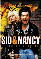 Sid & Nancy – O Amor Mata – Legendado