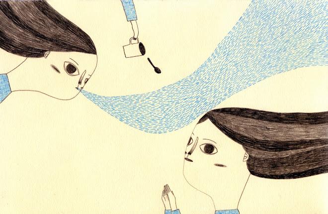 La lilí me li va dir que bufar fi no feia fort ans que jalar a la babalà.