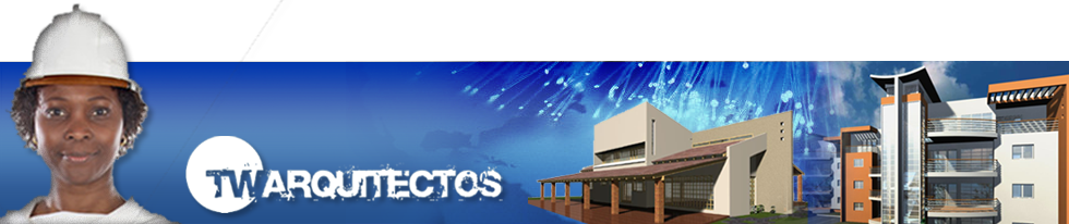 TW-ARQUITECTOS