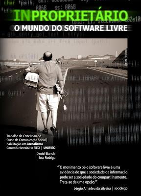 Telona - Filmes rmvb pra baixar grátis - InProprietário - O Mundo do Software Livre DVDRip