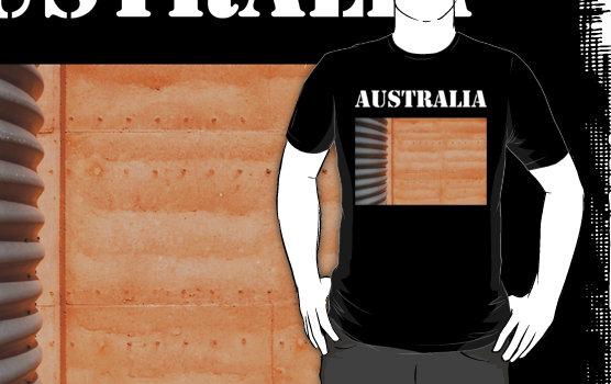 black wall street wallpaper. black wall street t shirt black wall street t shirt cartoon movie posters