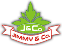 Jimmy & Co Trans Bisnis Indonesia