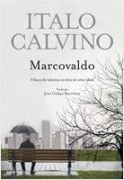 Marcovaldo, de Italo Calvino