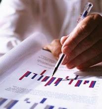 Custos e análise de balanços