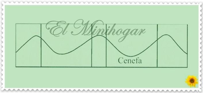 El Minihogar