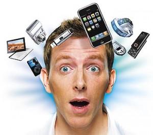 http://4.bp.blogspot.com/_bdJVY_3sWEc/TQewiGfIb1I/AAAAAAAAAO0/pBeBmeVzsnQ/s1600/tecnologia-geracao-y-tendencia.jpg