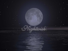 Nightwish - Website