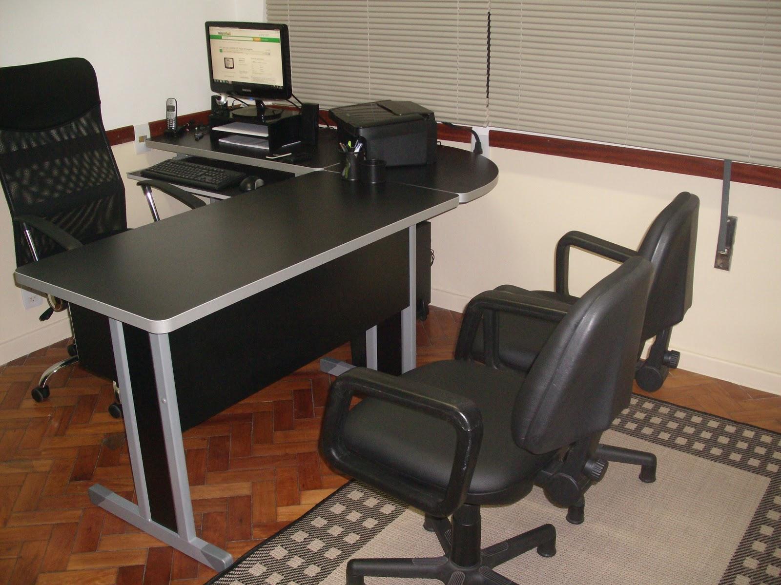 VIRTUAL E/OU COMPARTILHADO PARA ADVOGADOS CENTRO/ RIO DE JANEIRO #693D27 1600x1200