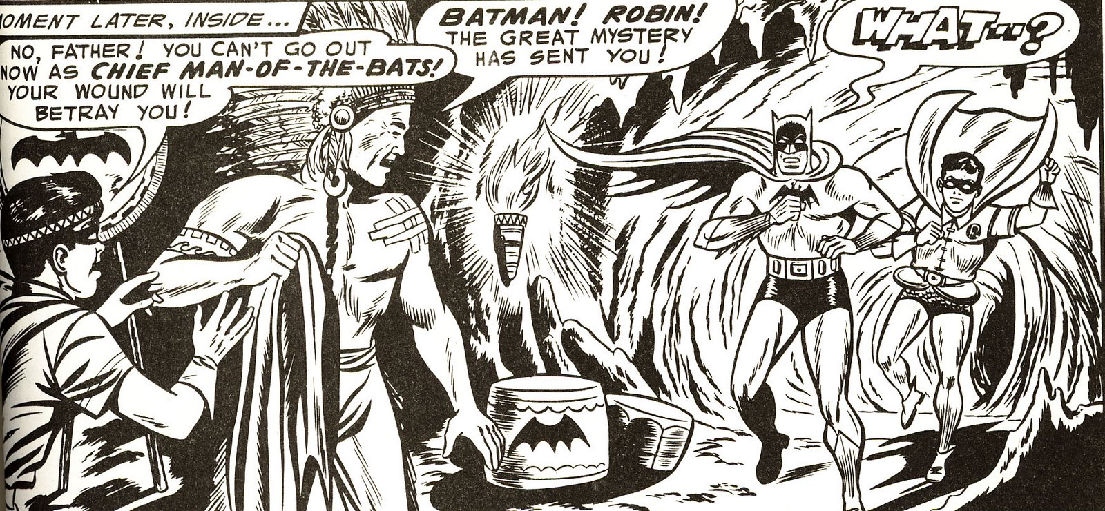 [batman,-indian-chief-2]