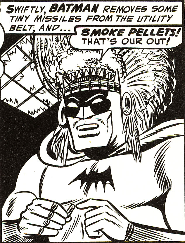 [man-of-bats-II-3]