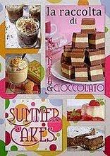 Raccolta di Menta & Cioccolato