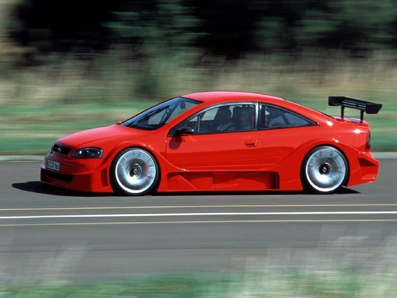 de carreras de coches tuning: