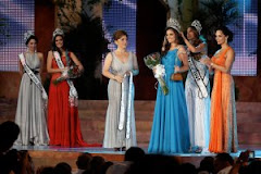 """Nuestra Belleza Mxico 2009"""