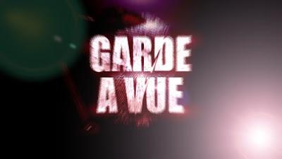 http://4.bp.blogspot.com/_bdfDLX-lIIg/SYvbds4M6gI/AAAAAAAAAMg/hgIgpAn0CzM/s400/logo-garde-a-vue-def-500x281.jpg
