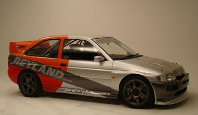 ficha tecnica ford fiesta lx modelo 1997 diesel: