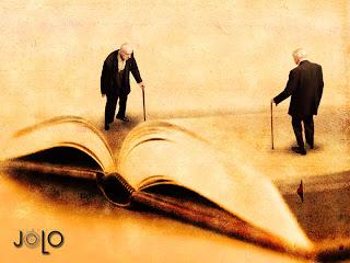 http://4.bp.blogspot.com/_bdnpvJWOwZQ/Ss30Bs-OqpI/AAAAAAAAAFw/JgX81Dkab3Q/s320/la_sabiduria_de_los_libros_by_jolofotodigital.jpg