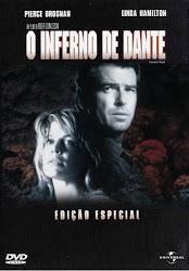Baixar Filme O Inferno de Dante (Dublado)