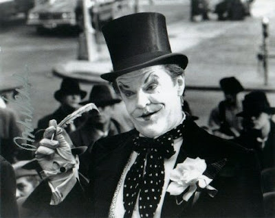 Jack+Nicholson+as+the+Joker+with+the+quill.jpg