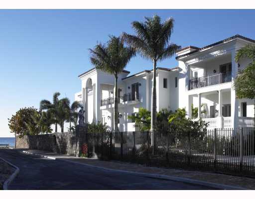 lebron james south beach home