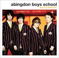 Abingdon boys school - Perfil Abingdon+boys+school+-+Teaching+Materials+%5B2009.10.30%5D