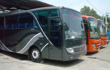 Armada Big Bus AC